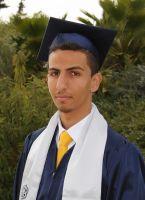 Nizar Awawdeh