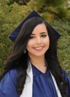 Yusra Abusalameh