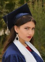 Dana Asnaf
