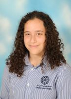 Mona Dweikat
