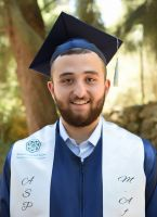 Malik Afaneh