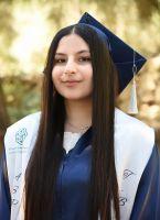 Tala Bashir