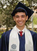 Yazan Hodali