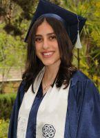 Haya Obeidallah