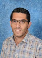 Khalil Harb