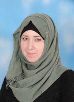 Ahlam Bader