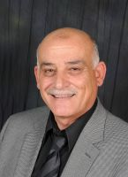Hasan Abusalamah