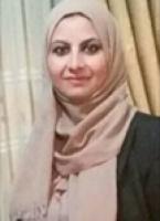 Shifa Zabin