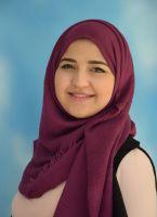 Lina Wahbeh