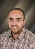 mohammad khlouf