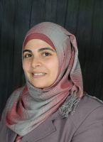 Nuha Salameh