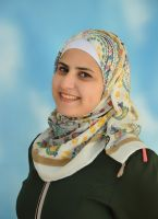 Reem Khawaja