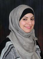 Safa Omar