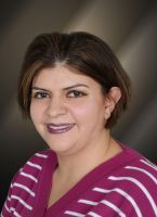 Silvia Musallam