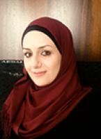 Shireen Musleh