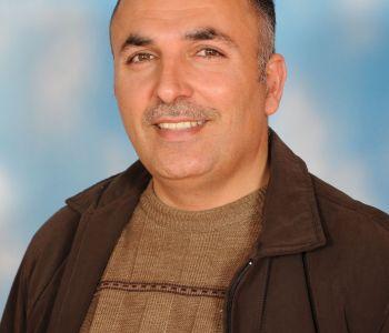 Iyad Quraan