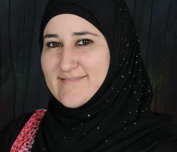 Lea Qasem