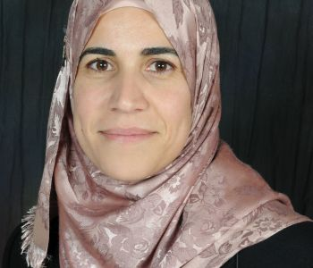 Nijmeh Shajrawi