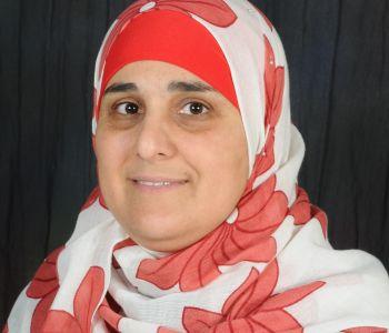 Salwa Taqatqa